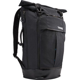 Thule Paramount 24 Daypack black